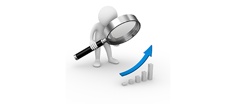 Research for Assets Management Solutions in IDC